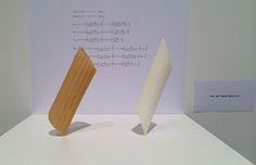Manicotti 460 Mathematical equations for pasta!