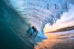 Photos: More Barrels, less people - The other side of Sumatra