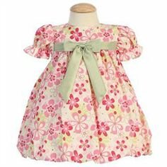 #Lito                     #ApparelDresses           #Lito #Baby #Girls #3-6M #Pink #Floral #Baby #Doll #Easter #Spring #Dress     Lito Baby Girls 3-6M Pink Floral Baby Doll Easter Spring Dress                                          http://www.snaproduct.com/product.aspx?PID=8055444