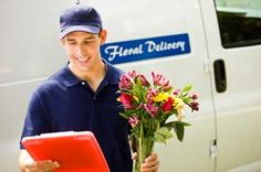 In Your Mother's Day Madness, remember these five tips http://floranext.com/florist-mothers-day-tips/ #florist #floranext