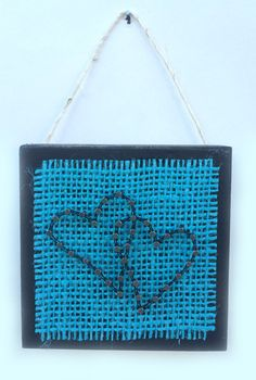 LOVE String Art Home or Office Decor by Edgeofthewoodsart on Etsy