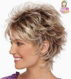 Startling Useful Tips: Wedding Hairstyles Brunette short pixie hairstyles.Boho Hairstyles Dreads women hairstyles over 50 photo galleries.Women Hairstyles Over 50 Photo Galleries. Short Hair Wigs, Cute Hairstyles For Short Hair, Trendy Hairstyles, Wig Hairstyles, Short Hair Styles, Hairstyle Ideas, Feathered Hairstyles, Hairstyles 2016, Updo Hairstyle