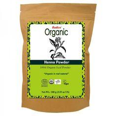 Poudre Indienne Bio & Vegan Henné Radico Henna, Pigmentation, Rides Front, Organic, Blog, Brighter Hair, Copper Highlights, Hennas, Blogging