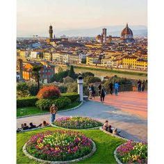 Florence, Italy. @lopez1853