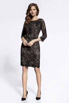 Rochie Valentina - Astratex.ro Dress Outfits, Peplum Dress, Formal Dresses, Floral, Pants, Clothes, Fashion, Dresses For Formal, Trouser Pants