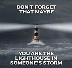 Lighthouse                                                       …