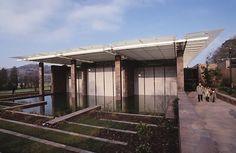 Fondation Beyeler Renzo Piano, Architecture, Outdoor Decor, Home Decor, Arquitetura, Decoration Home, Room Decor, Architecture Design, Home Interior Design