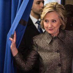 Hillary Clinton reportedly will announce she is officially joining the 2016 presidential race on Sunday, according to multiple news reports.