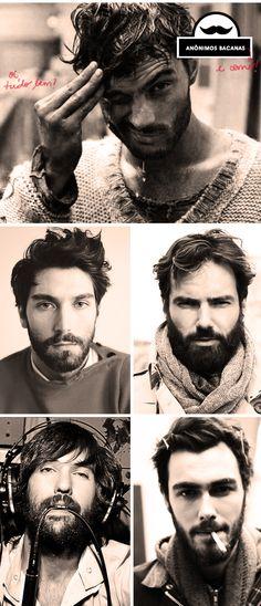 achados-da-bia-perotti-blog-estilo-masculino-barba-bigode-anonimos