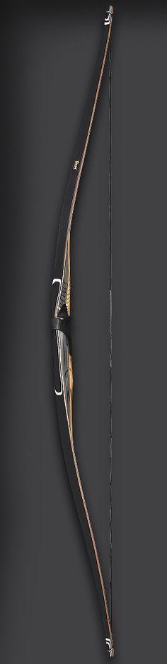 Bear Archery Patriot //