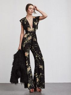 0efaa7366d 384 Best Jumpsuits images in 2019