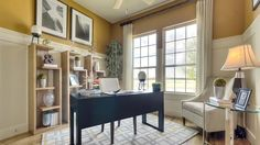 Viridian 40s in Arlington , Texas - Darling Homes