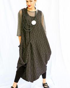Jane Mohr / Dress To Kill   Atelier Designers