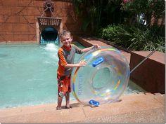 Bahamas Atlantis: Best Tips for Budget-Friendly Family Vacations - Albany Kid Family Travel
