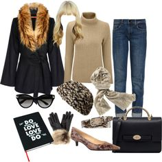 """""""I like"""" by cavell on Polyvore"""