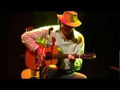 Almir Sater - Instrumental