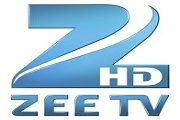Colours Live Tv, Tv Live Online, Usa Tv, Live Tv Streaming, Tv Channels, Tv Shows, Tv Series