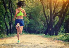 Colágeno: por que o suplemento é bom para a saúde e ajuda no esporte