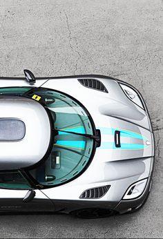 Koenigsegg Agera, fav car right here.