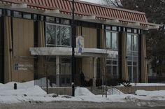 3_24_2013_North Regional Library