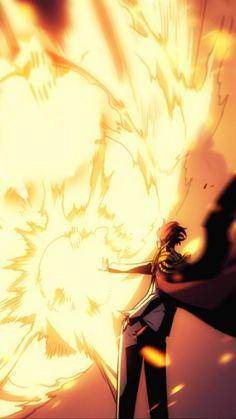 311 Best Manga images in 2019   Manga, Anime, Anime art