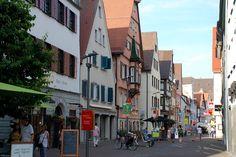 Ulm 2013
