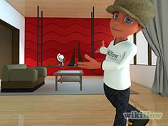 Clean Your Room - wikiHow