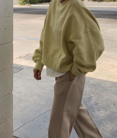 Mode Outfits, Fall Outfits, Casual Outfits, Fashion Outfits, Unique Outfits, Mode Style, Style Me, Mode Inspiration, Aesthetic Clothes