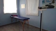 Taomed terapias: acupuntura china en mostoles, terapias alternativas en mostoles, tratamientos de acupuntura de las emociones, acupuntura y terapias complementarias mostoles