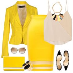 outfit 2174