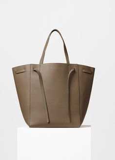 8ae7e20334 15 Best CELINE TOTE BAG images