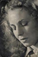 MUSICIAN milestones: Kyla Greenbaum (1922 – 15 June 2017) was a British...