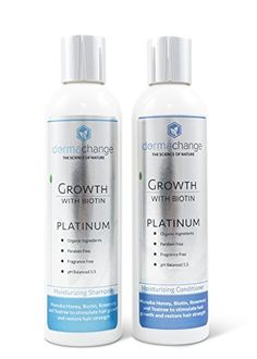 Introducing Organic Argan Oil and Biotin Hair Growth Shampoo Conditioner Set  Stops Hair loss  Sulfate Free  Regrowth Volumizing  Moisturizing Soft on Curly  Color Treated Hair For Men and Woman. Get Your Ladies Products Here and follow us for more updates!