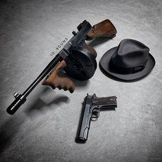 Replica Guns, Gun Vault, Skull Wallpaper, Fire Powers, Luxury Suv, Cool Guns, Firearms, Hand Guns, Weapons