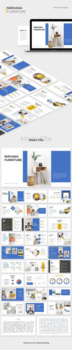 Professional Presentation Stock Photos, Images,  Pictures - research plan template
