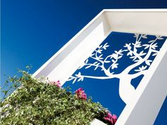 Powder Coating Process, Designer, Planters, Ceramics, Steel, Frame, Wall, Artwork, Outdoor