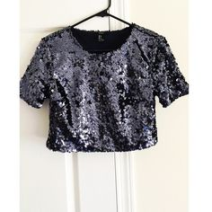 """""""Total Trendsetter"""" HP 4/28 Sequin