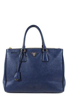 50ba3b78b1f1 Prada Papaya Orange Saffiano Designer Lux Tote for Women BN1786 ...