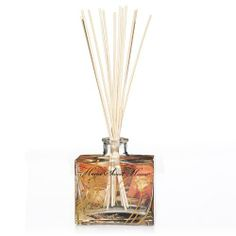 Reed Diffuser Home Sweet Home . $19.99