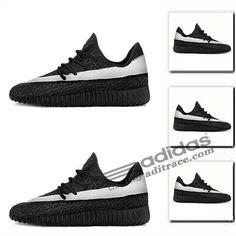 les nouvelle chaussure adidas