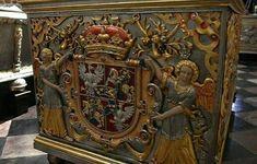 Poland History, Commonwealth, Polish, House, Vitreous Enamel, Home, Federal, Homes, Nail