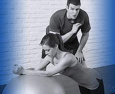 16. Stir the Pot https://www.menshealth.com/fitness/best-abs-exercises-ever/slide/10
