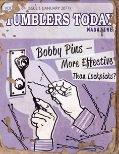 Tumblers Today Book - Fallout 4 by on DeviantArt Fallout Theme, Fallout Posters, Fallout Fan Art, Fallout 4 Magazines, Karma, Nuka World, Fallout Cosplay, Nuclear Winter, Vault Tec