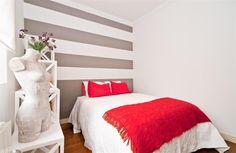 SANTA ANA STAR apartment, Madrid, Spain.