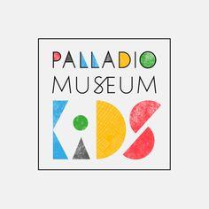 Lorenzo Bezzecchi | Project | 984_PalladioMuseum