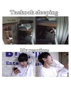 jungkook, bts, and kpop memes image