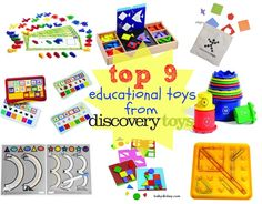 We love Discovery Toys! Top 9 favorite educational toys - h.- We love Discovery Toys! Top 9 favorite educational toys – holiday shopping and … We love Discovery Toys! Top 9 favorite educational toys – holiday shopping and stocking stuffers! Educational Toys For Kids, Kids Toys, Discovery Toys, Inspired Learning, Simple Math, Learning Through Play, Fun Learning, Card Patterns, Matching Games