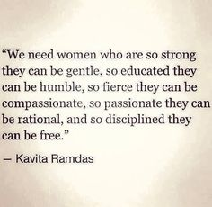 encouraging quotes for women Great Quotes, Quotes To Live By, Inspirational Quotes, Awesome Quotes, Motivational Quotes, Mantra, Empowering Women Quotes, Thing 1, Woman Quotes