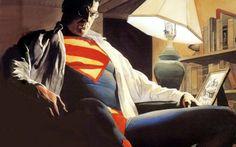 sad-years-superman.jpg 1,280×800 pixels