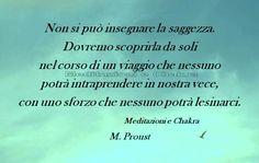 http://www.ilgiardinodeilibri.it/libri/__libro_saggezza.php?pn=4319
